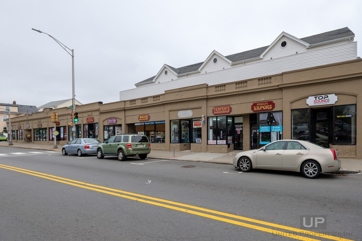 507-539-Main-St-Malden-02-United-Properties-2018