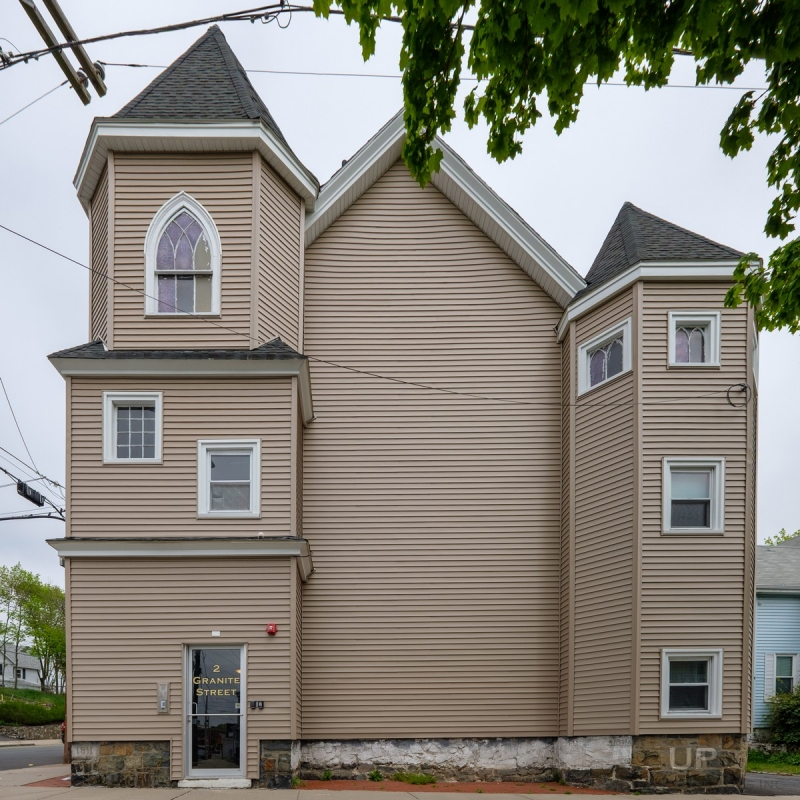 02-Granite-St-Malden-01-United-Properties-2018